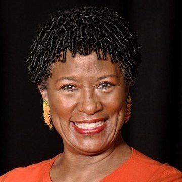Norma Hollis